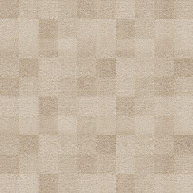 textured paper witn seamless pattern