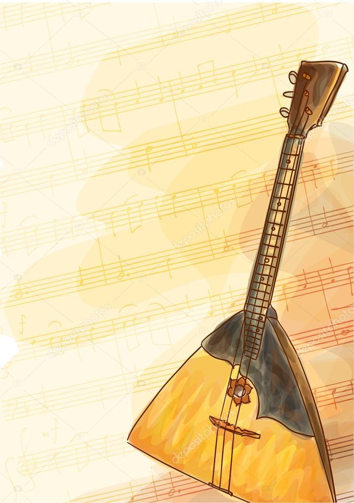 ПЕСНЯ Я НА БАЛАЛАЕЧКУ ЛЕНТОЧКУ ПОВЕШУ СКАЧАТЬ БЕСПЛАТНО