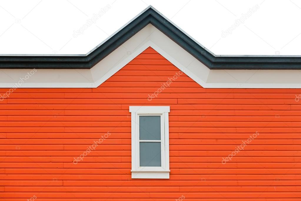 съемке оранжевый сайдинг фото культура запрещает
