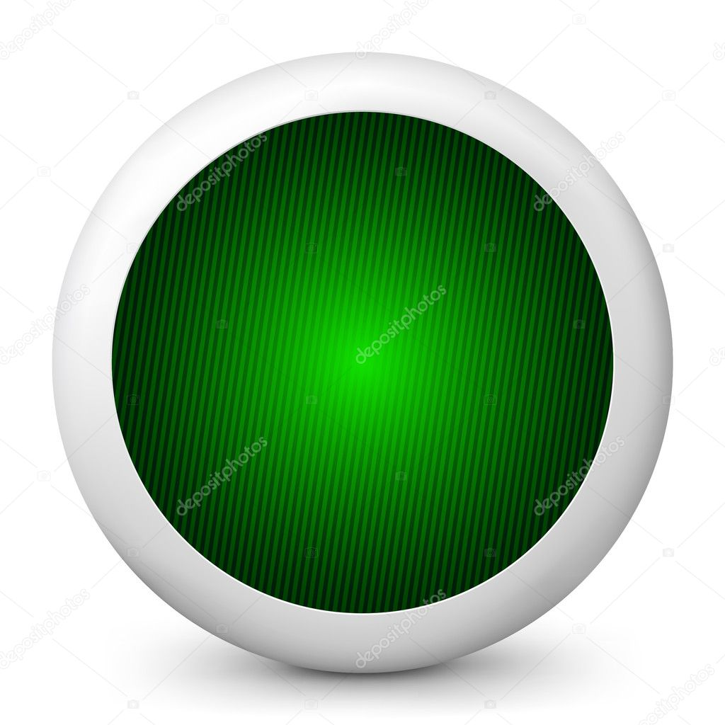 icon depicting a green traffic light — Stock Vector © MyVector #21985539 for Traffic Light Green Icon  lp0lpmzq