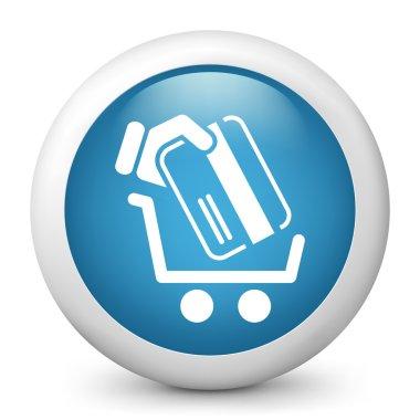 Buy store icon