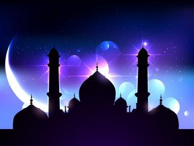 ramadan festival design