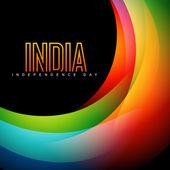Fotografia indiano sfondo vettoriale