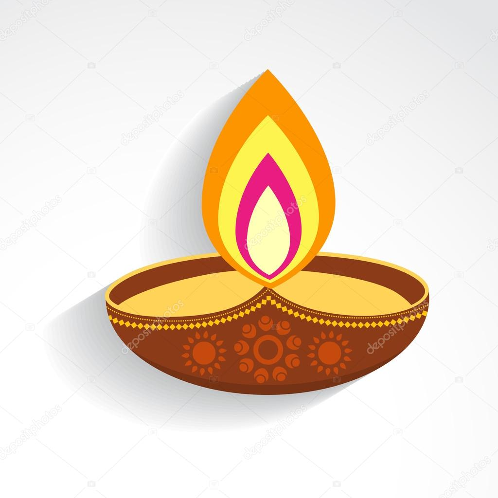 hd live wallpaper for diwali