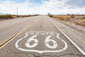 Fotografie Route 66