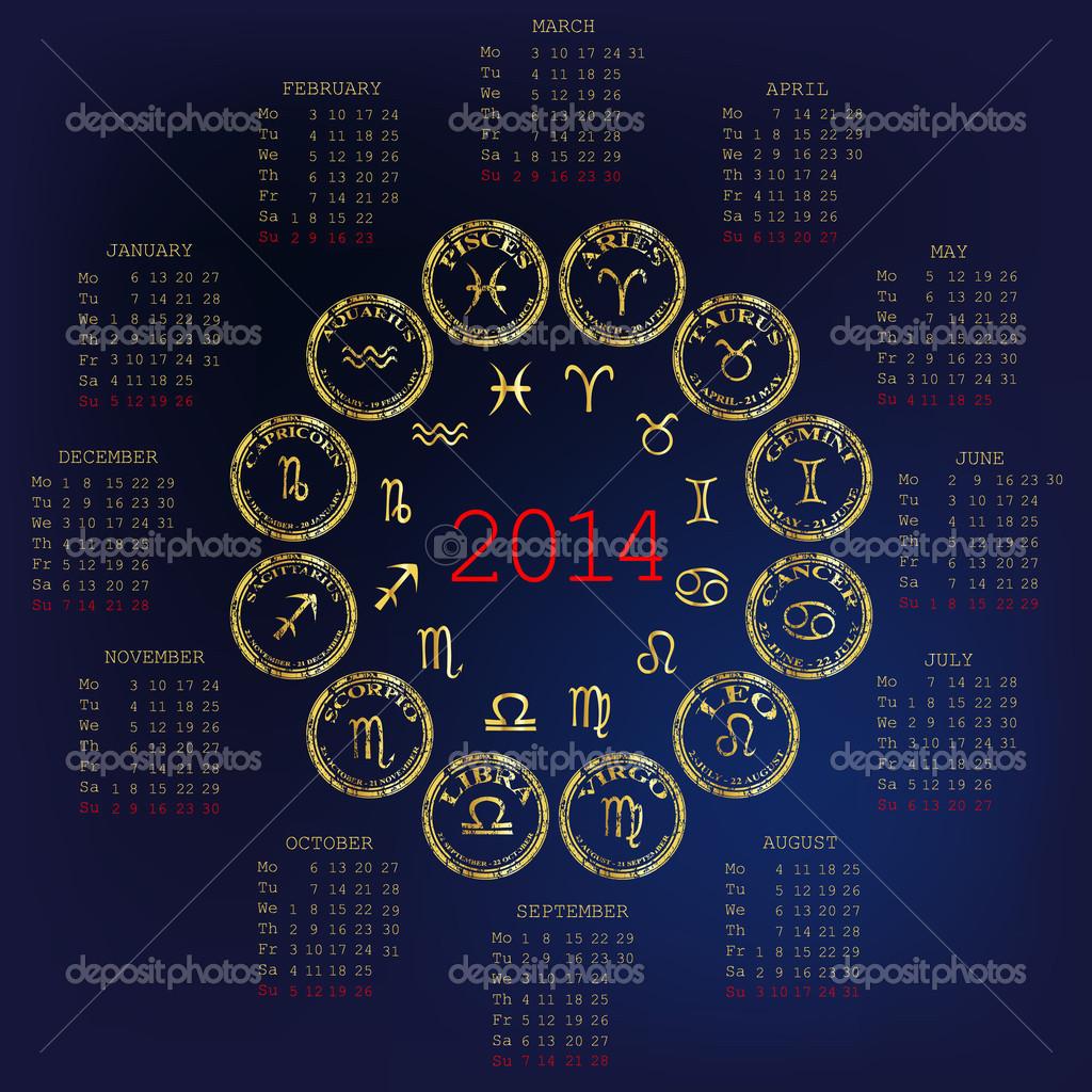 8 st january horoscope