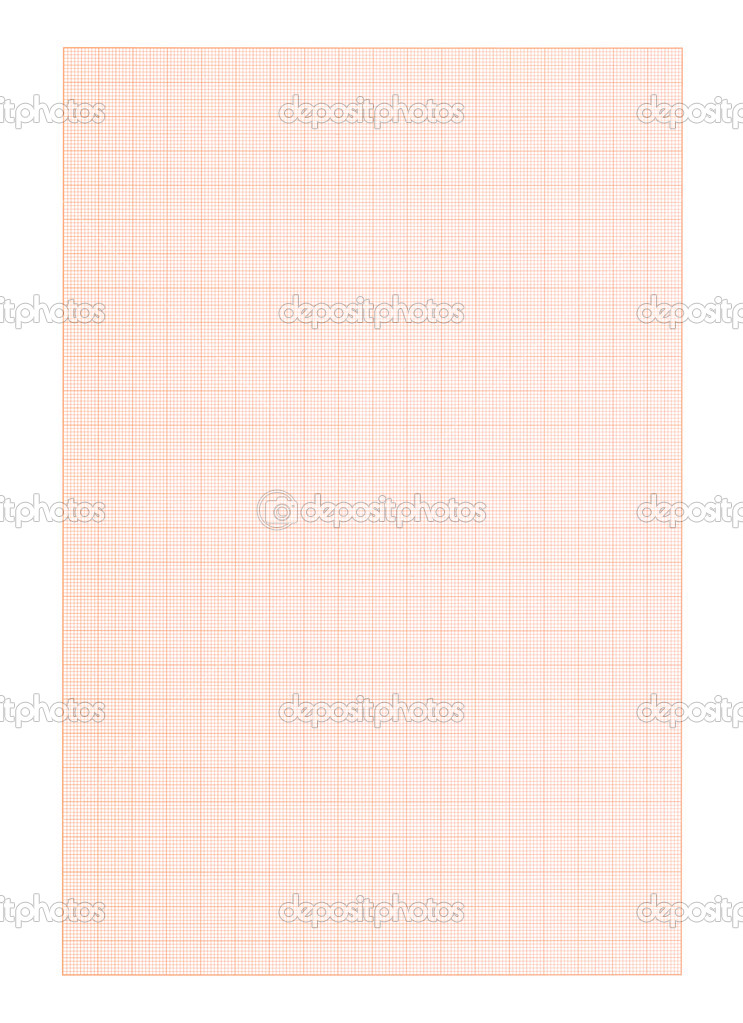 graph paper background 1mm stock photo adam r 45748195