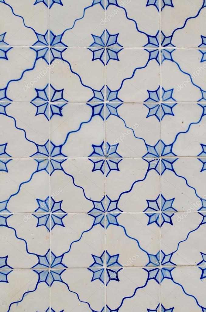 Tradicionais azulejos portugueses fotografias de stock homydesign 26542779 - Azulejos portugueses comprar ...