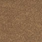 Hnědá vinyl textura