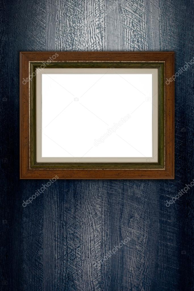 vieux cadre photo photographie homydesign 48720215. Black Bedroom Furniture Sets. Home Design Ideas