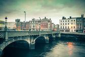 Fotografie Dublin Ireland