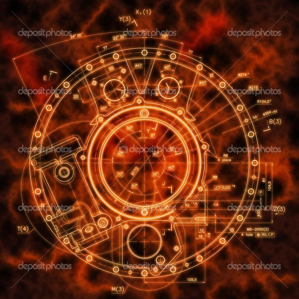 Beispiel fr industrie dokument blaupause stockfoto sergieiev beispiel fr industrie dokument blaupause stockfoto malvernweather Choice Image