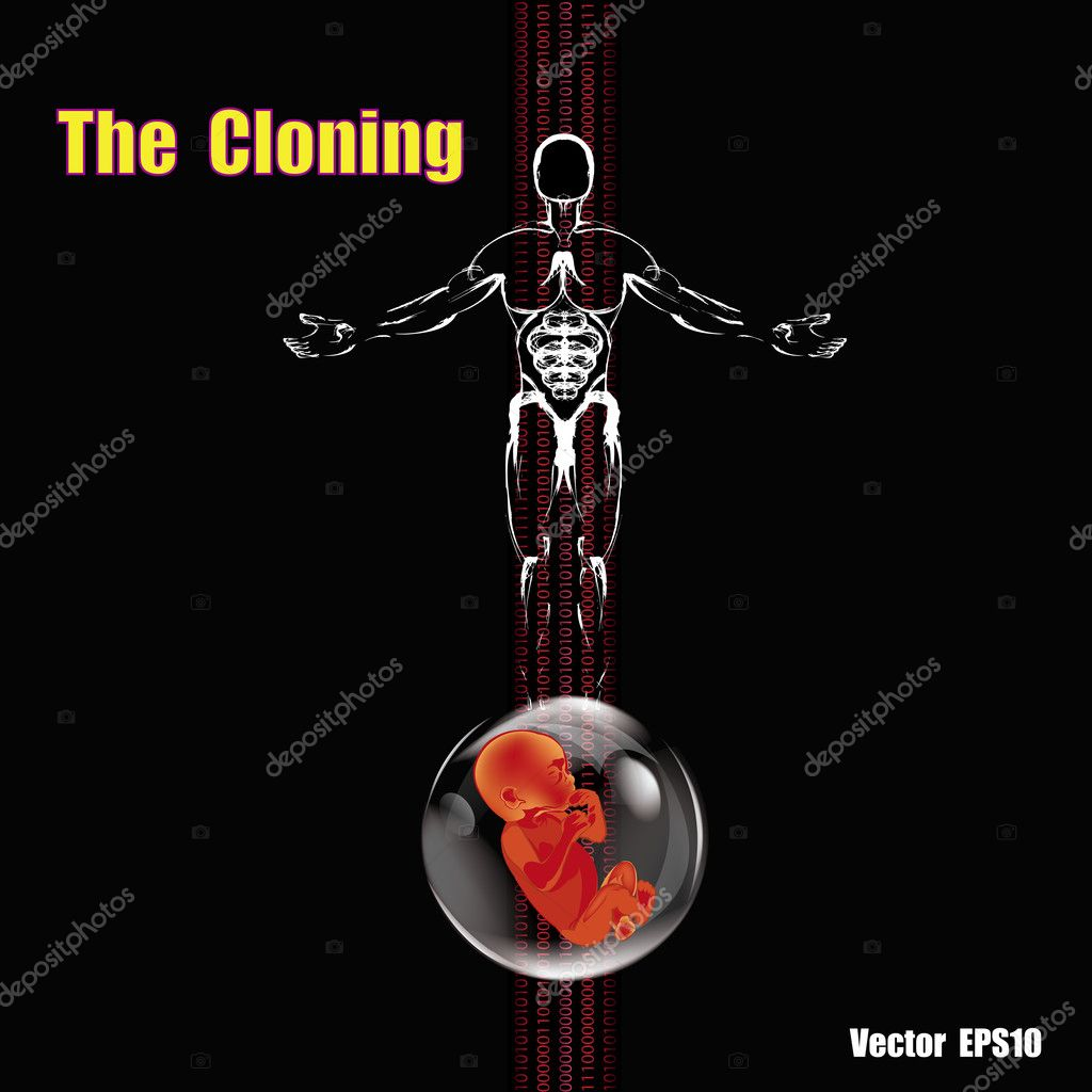 the legal future of human cloning Federation of american societies for experimental biology office of public affairs 1 cloning: past, present, and the exciting future by marie a di berardino, phd.