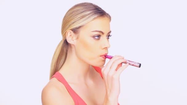 nő az e-cigaretta a dohányzás