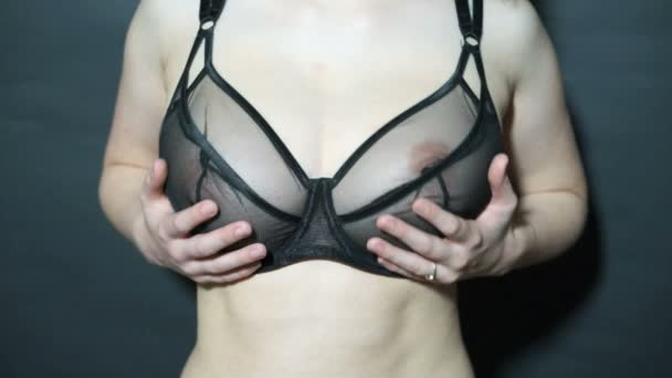 Grootste vrouwelijke orgasmes