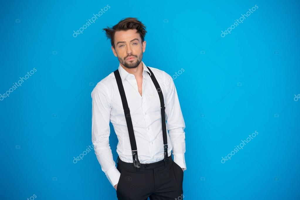 depositphotos_44109187-stock-photo-handsome-man-on-blue-wearing.jpg