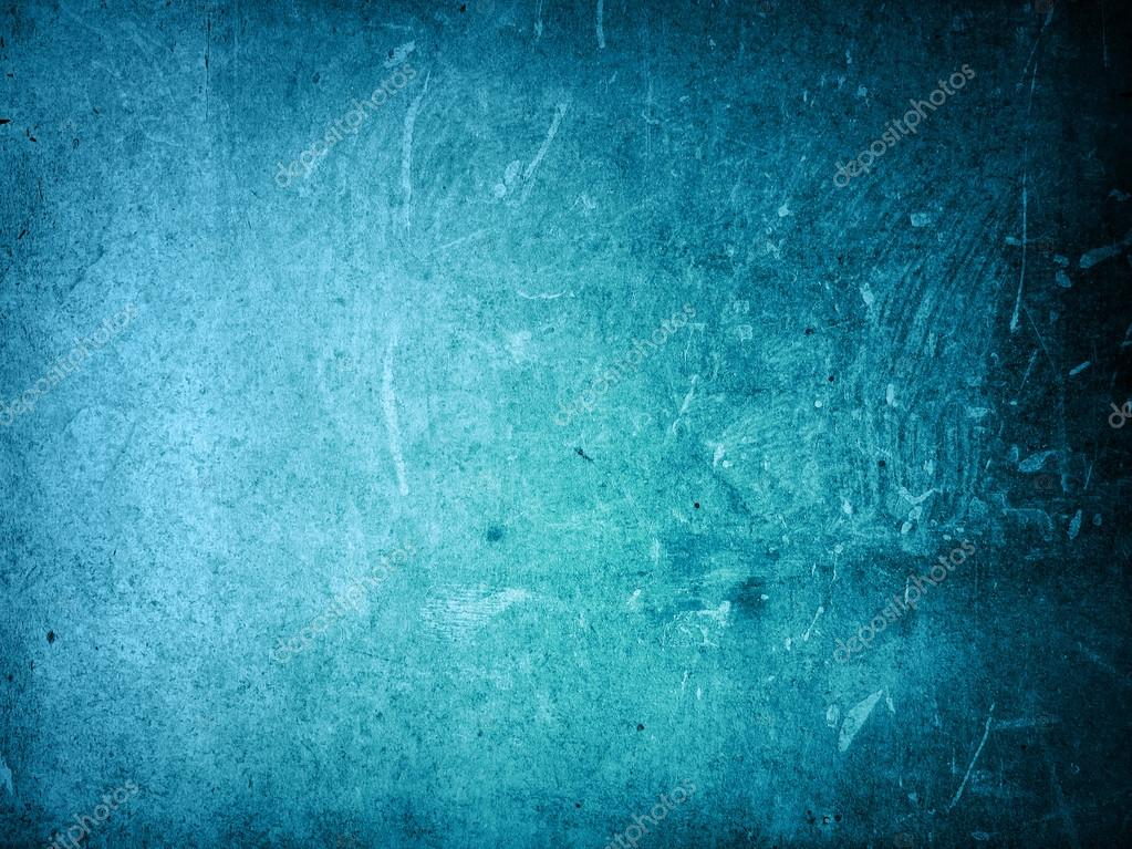 Large grunge textures backgrounds