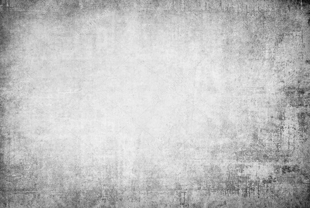 High resolution grunge textures and backgrounds — Stock Photo © ilolab #43331329