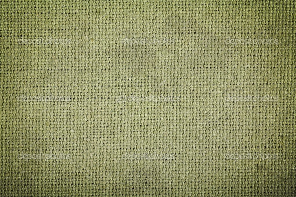 Green Cotton Fabric Texture Background Stock Photo C Prapass 15678089