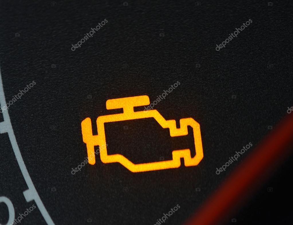 Storing Of Selectievakje Motor Auto Symbool Stockfoto C Ensuper