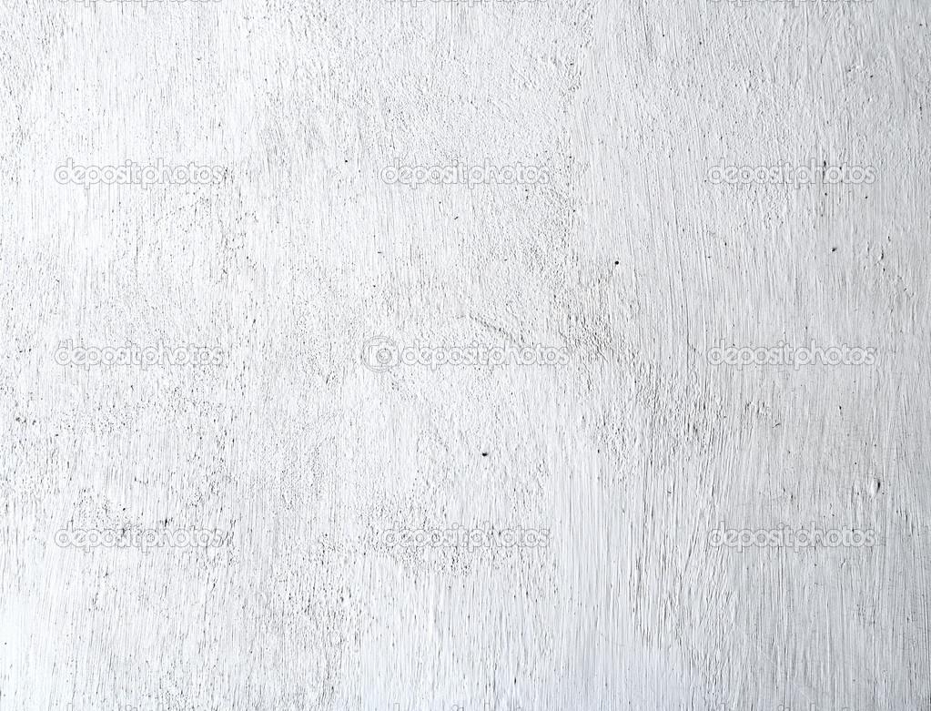 wei er beton textur stockfoto ensuper 30918501. Black Bedroom Furniture Sets. Home Design Ideas