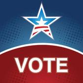 Egyesült Államok választások