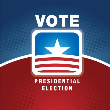 United States Elections
