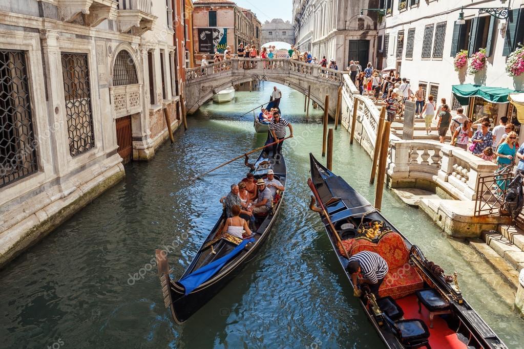 venice italy gondola cost - photo#20