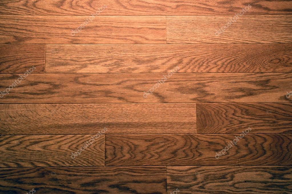 Nep houten vloeren achtergrond u stockfoto sorsillo