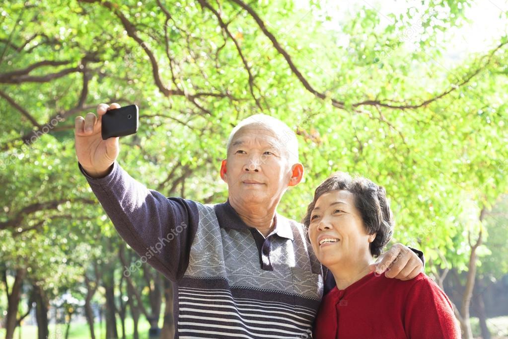 Jacksonville Jewish Seniors Dating Online Service