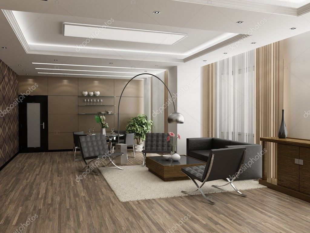 Manager office stock photo zuzulicea 13967263 for Manager office design