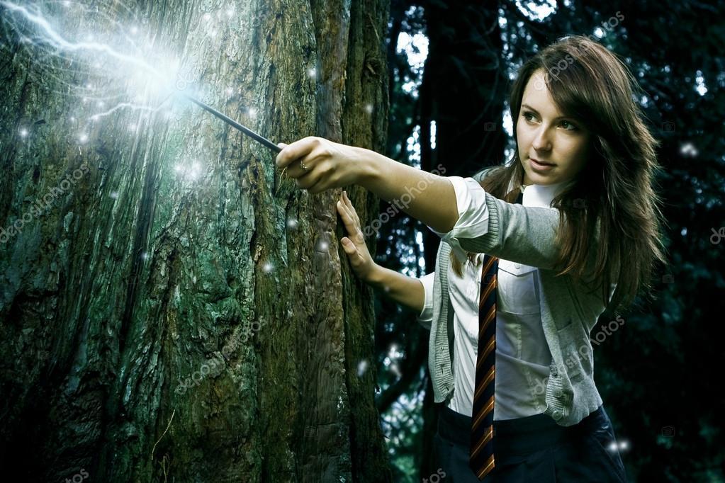 основном ездят фото волшебная палочка колдуньи предлагаем дополнительные