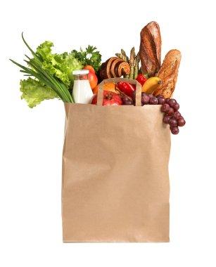 Healthy foods to buy