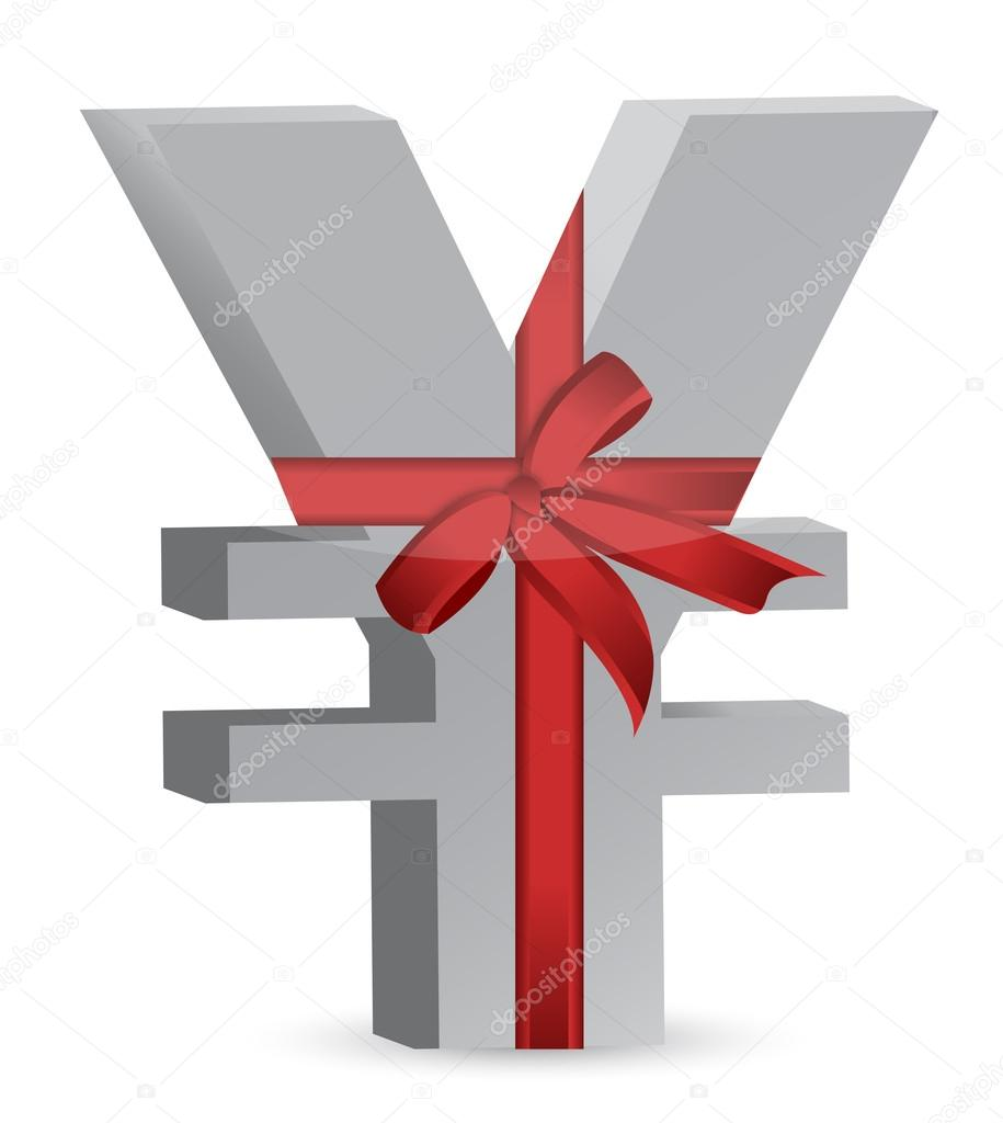 Imagesthai royalty free stock images photos download free yen currency symbol and ribbon biocorpaavc