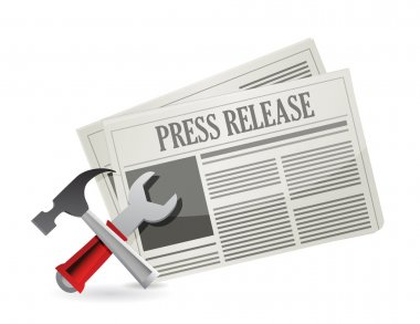 tools new press release