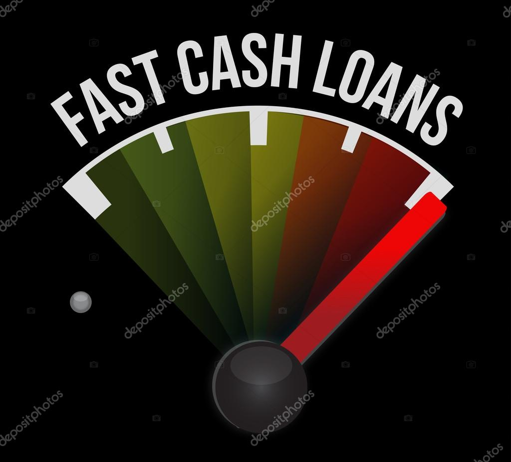 30 day payday loans for bad credit picture 4