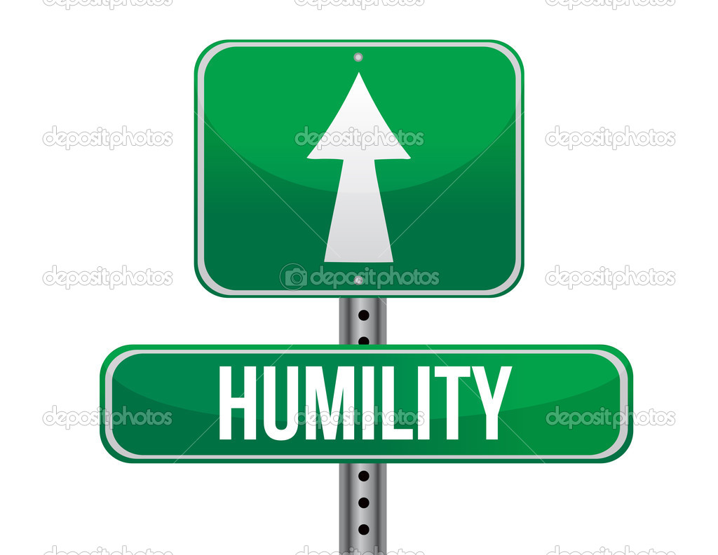 franklins road to humility Wednesday morning bible study 9 am evening bible study 7 pm welcome to franklin road church of christ.