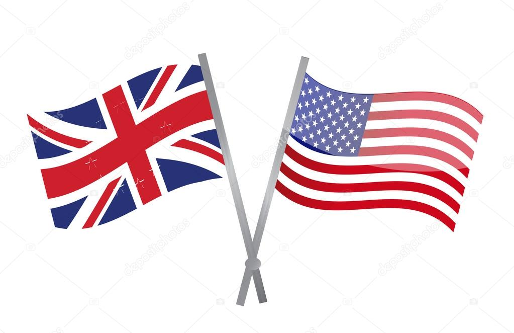 comparison of the trade rivalries german great britain rivalry and us japan rivalry The rio olympics have seen some great rivalries seven of the best olympic rivalries of carl lewis and ben johnson had the olympics rivalry of.