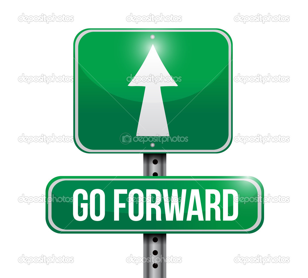 go foward Forward ( friends or relatives with autism and related disabilities ) is a group of citizens in massachusetts who have come together and info@go-forwardorg.