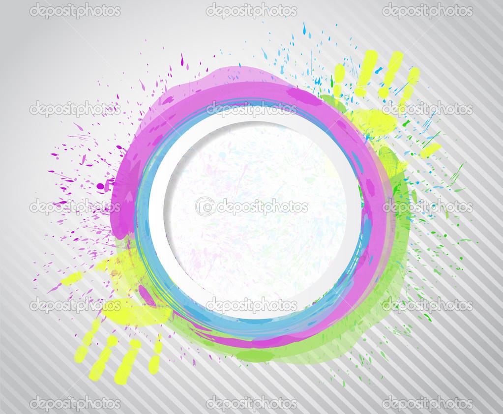 Alexmillos 37701557 for Www designer com