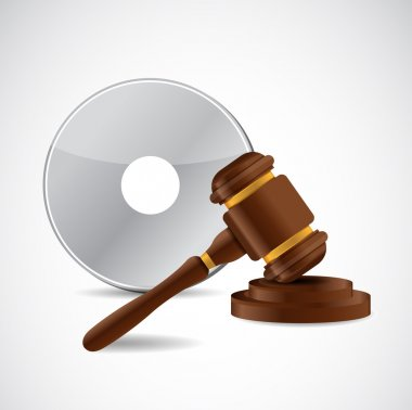 intellectual property law protection hammer