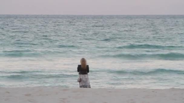 krásné miami beach na Floridě