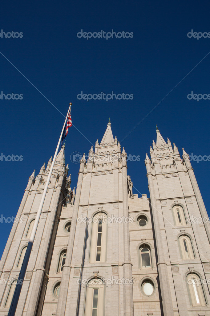 Contact Us Sky City Church - 682×1024