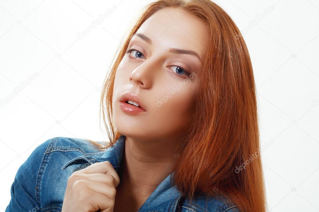 όμορφη εφηβική ηλικία pic Διαφυλετικό λεσβιακό έφηβος σεξ