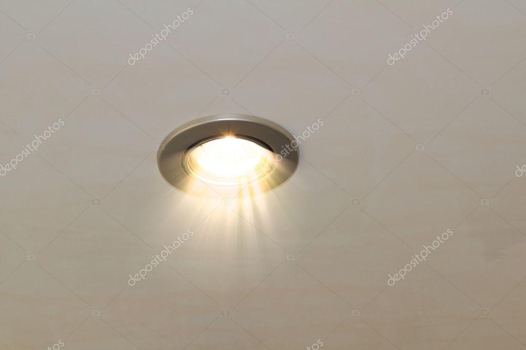 Spot Verlichting Woonkamer : Spot verlichting plafond parksidetraceapartments