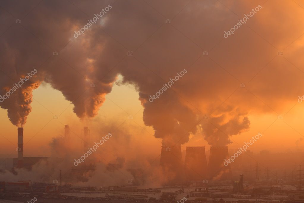 pollution #hashtag