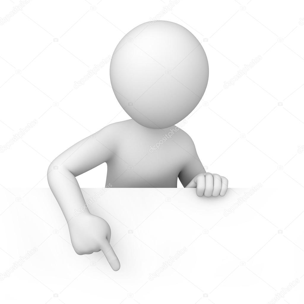 """Résultat de recherche d'images pour """"doigt pointé VERS LE BAS"""""""