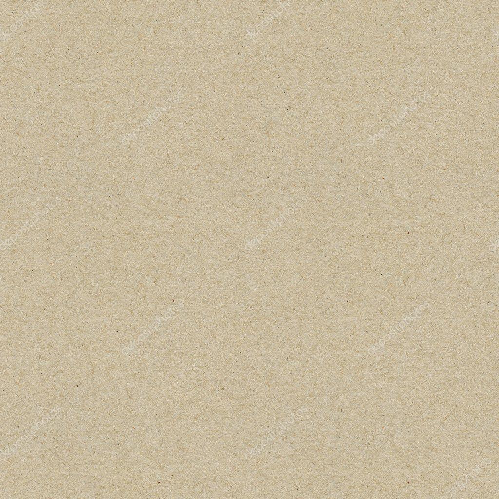 seamless paper texture  u2014 stock photo  u00a9 tuja66  14340409