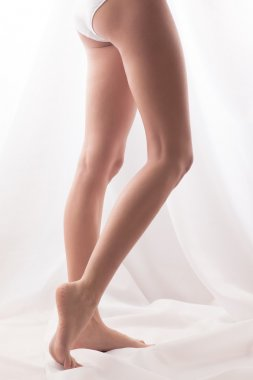 """Картина, постер, плакат, фотообои """"женские ноги """", артикул 37451807"""
