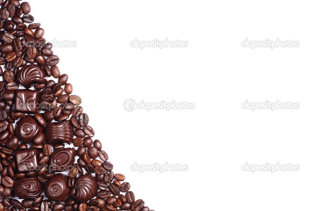 Украшение торта шоколадом в домашних условиях фото видео